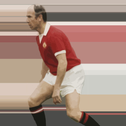 L Estate Di Bobby Charlton
